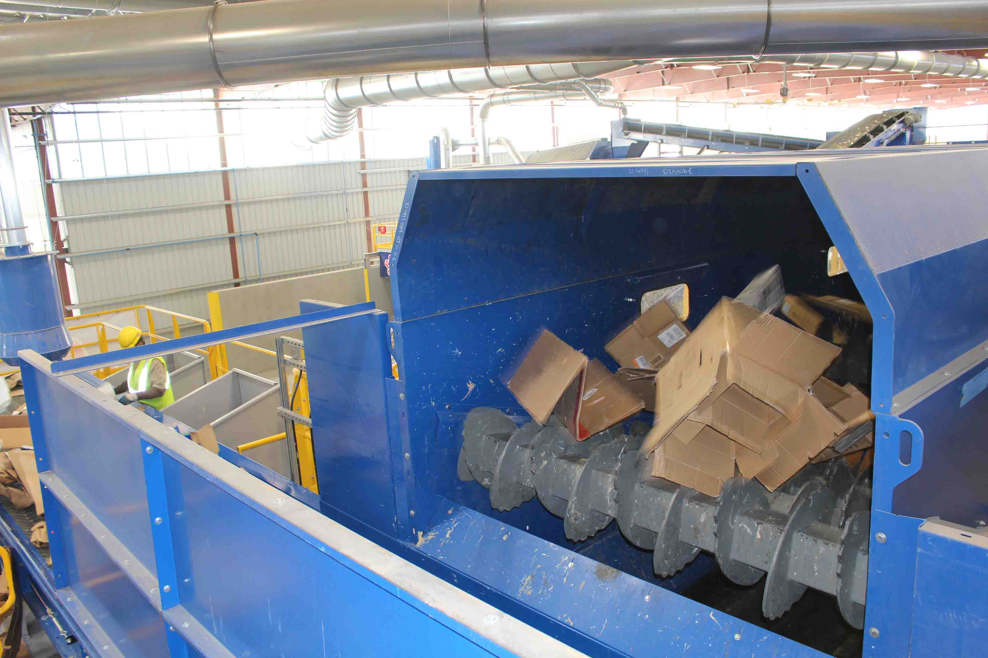 Conveyor-Boxes.jpg
