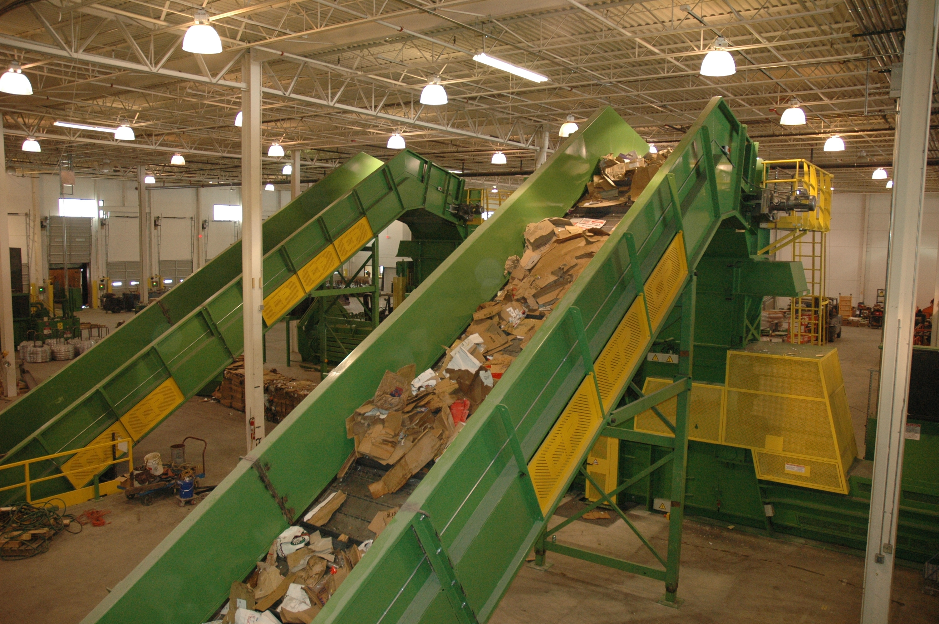 InfeedConveyors.jpg